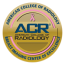 Breast Care Center accreditation