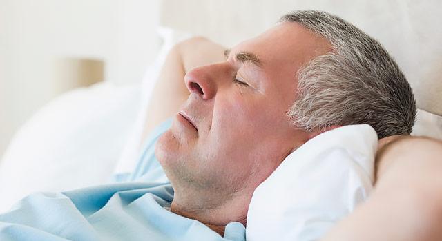 Consejos para un buen descanso
