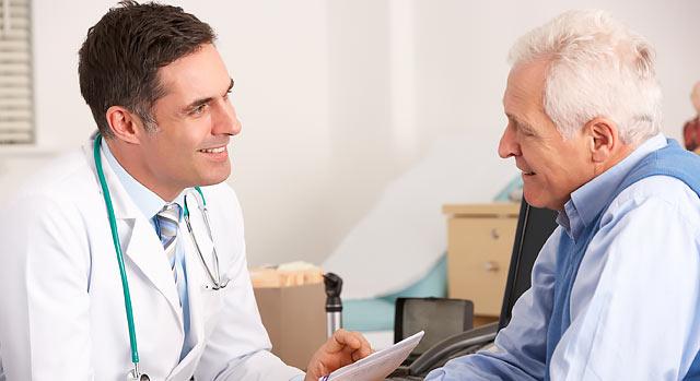Urology | Texoma Medical Center