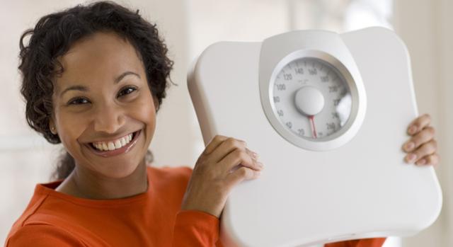 Weight-Loss Surgery Seminars