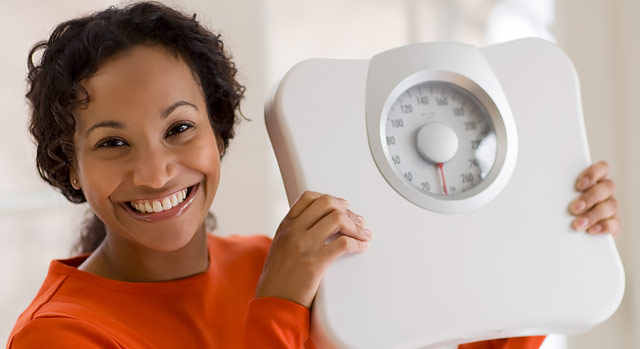 Weight-Loss Surgery Seminars