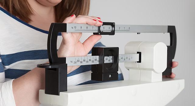 Weight Loss Surgery Texoma Medical Center