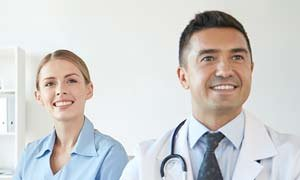 TexomaCare Physician Network
