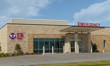 Texoma Medical Center Announces Opening of ER at Anna