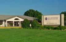 TMC Behavioral Health Center recibió la designación de Centro de excelencia de Cigna