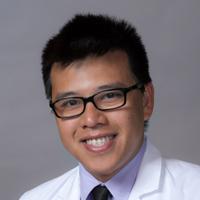 Huan Nguyen, DO
