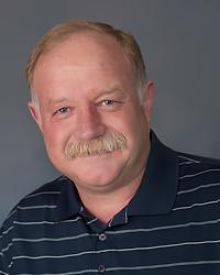 Mark Mitchell Testimonial