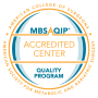 Metabolic and Bariatric Surgery Accreditation and Quality Improvement Program